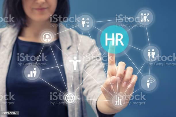 Human resources scheme picture id882453070?b=1&k=6&m=882453070&s=612x612&h=9f3nndicrfxegxag2 u44hz1slnurqbpad vbhpri9i=