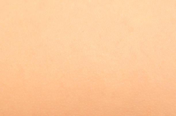 Human skin picture id471898705?b=1&k=6&m=471898705&s=612x612&w=0&h=0czm fvogovsd97rb87dkztluyt7kvktsq4xwamhg8c=
