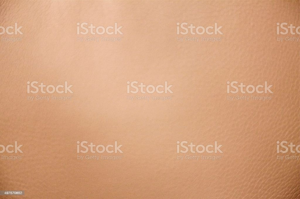 human skin texture animal leather pattern light white complexion background stock photo