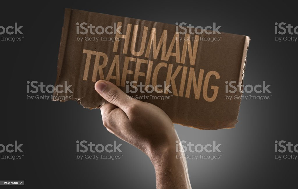 human trafficking oratory This law implements a victim-centered approach to human trafficking in ohio by protecting minor victims from state oratory contest donate other types of.