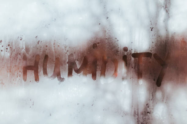 Humidity word written on wet window high level of dampness in picture id1078226664?b=1&k=6&m=1078226664&s=612x612&w=0&h=ozhoabulfktsvqs9hjunle5mb 3jo14kbevvyq3t4tc=