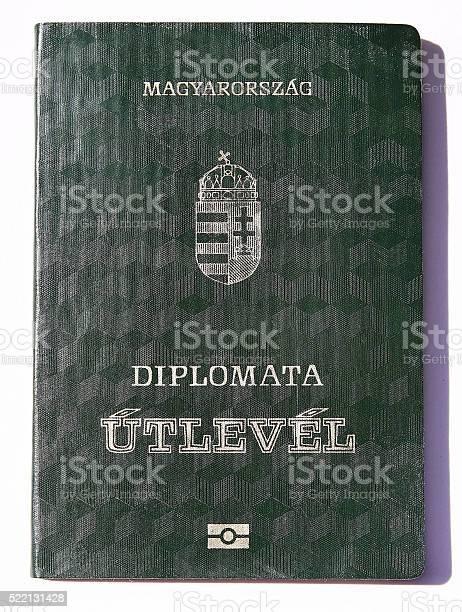 Hungarian diplomatic passport picture id522131428?b=1&k=6&m=522131428&s=612x612&h=pau mf0gursob06t4aniscwby8nba4z1txswlme0fhy=