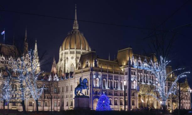 匈牙利議會圖像檔