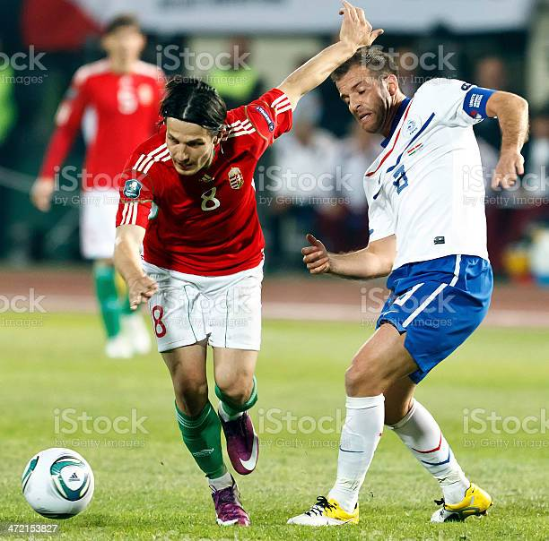 Hungary vs netherlands picture id472153827?b=1&k=6&m=472153827&s=612x612&h=6davlwrzyxgaxfhorbklpboe9mqq8 ywvozacrf7d8u=