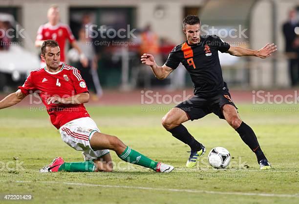 Hungary vs netherlands picture id472201429?b=1&k=6&m=472201429&s=612x612&h=vxnjzs5qquke78gyziowttexfvsqbwjxrrz wrc7dhs=