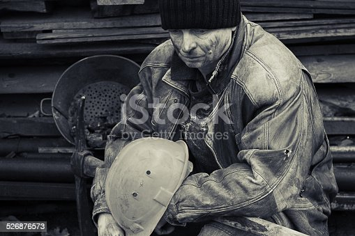 968849772istockphoto Hunger and poverty 526876573