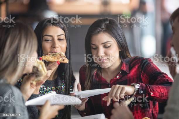 Hungry student picture id1067446714?b=1&k=6&m=1067446714&s=612x612&h=t0efffuyde vl59vutohbeh6fl6x1ksofbvg4 r69gs=