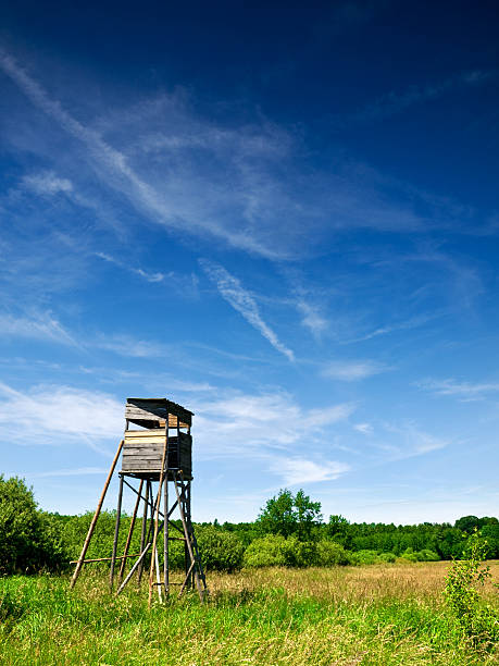 hunter observatory - xxmmxx stock photos and pictures