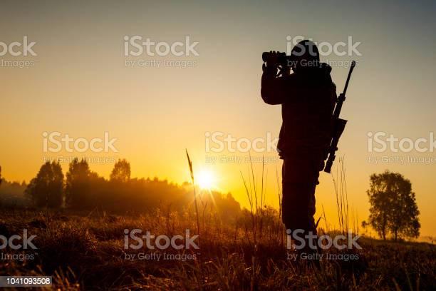 Hunter on the morning hunt picture id1041093508?b=1&k=6&m=1041093508&s=612x612&h=x4k8lbziete1qm7oah03kvuaxtlvzuwfp9gpnqq2rqs=