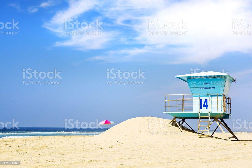Huntington Beach – zdjęcie