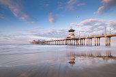 Orange County - California, California, Huntington Beach - California, Southern California, USA