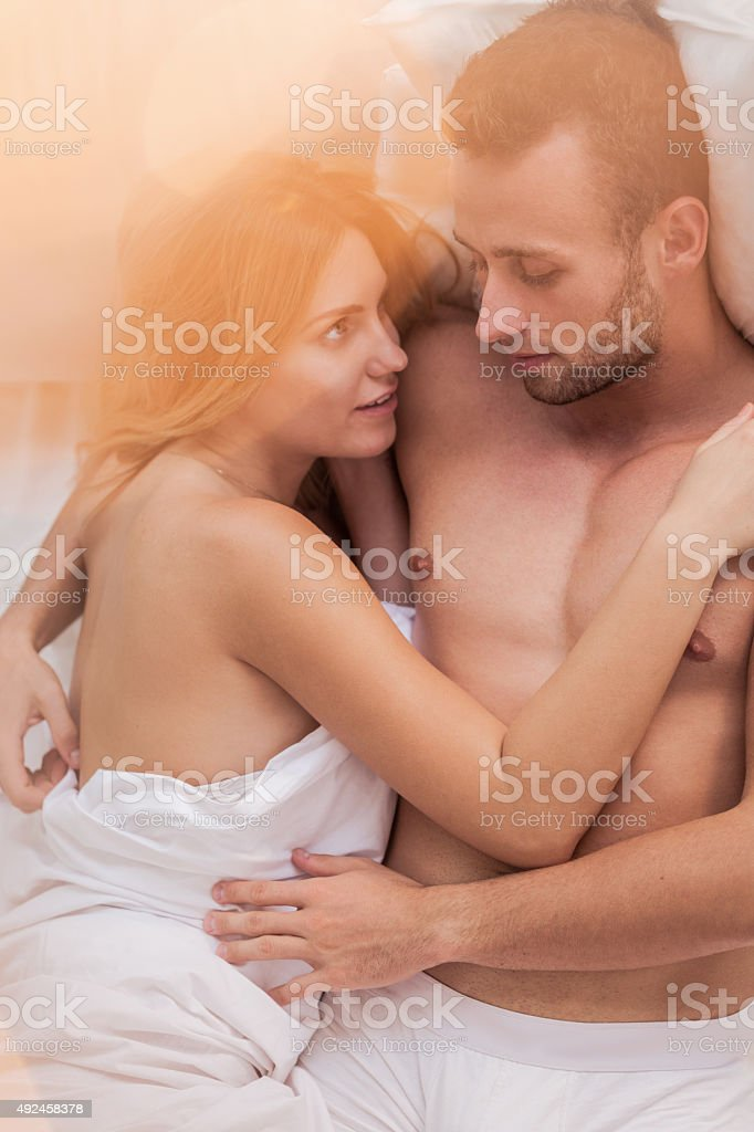 Husband bed romance wife and 29 Ways