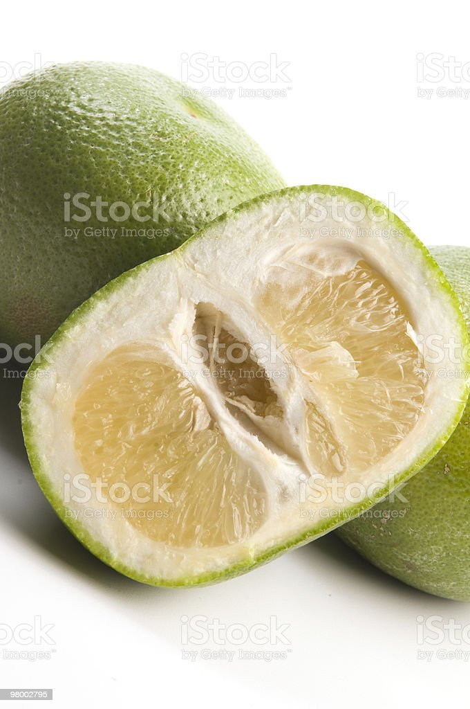 hybrid sweetie fruit from israel royalty-free stock photo