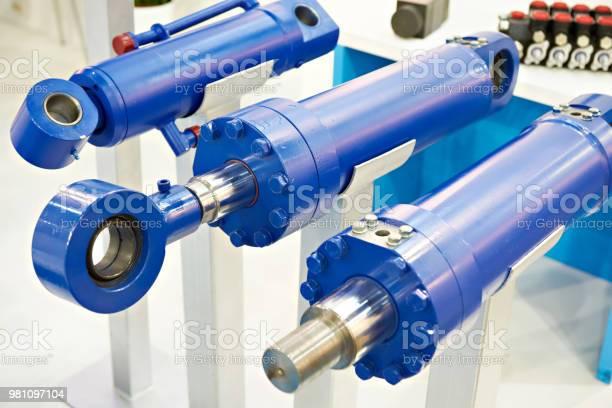 Hydraulic cylinders picture id981097104?b=1&k=6&m=981097104&s=612x612&h=2lzjrem ppnuetxejjdzecaspm747owei5sotrgjhb0=