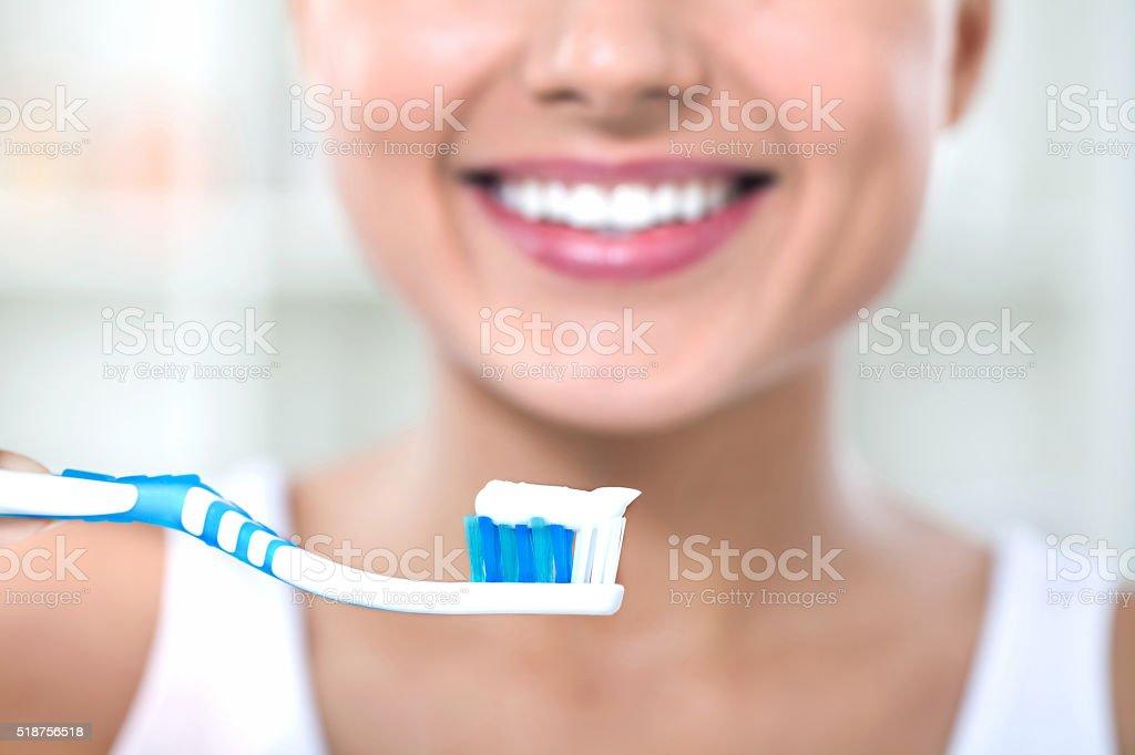 hygiene – Foto
