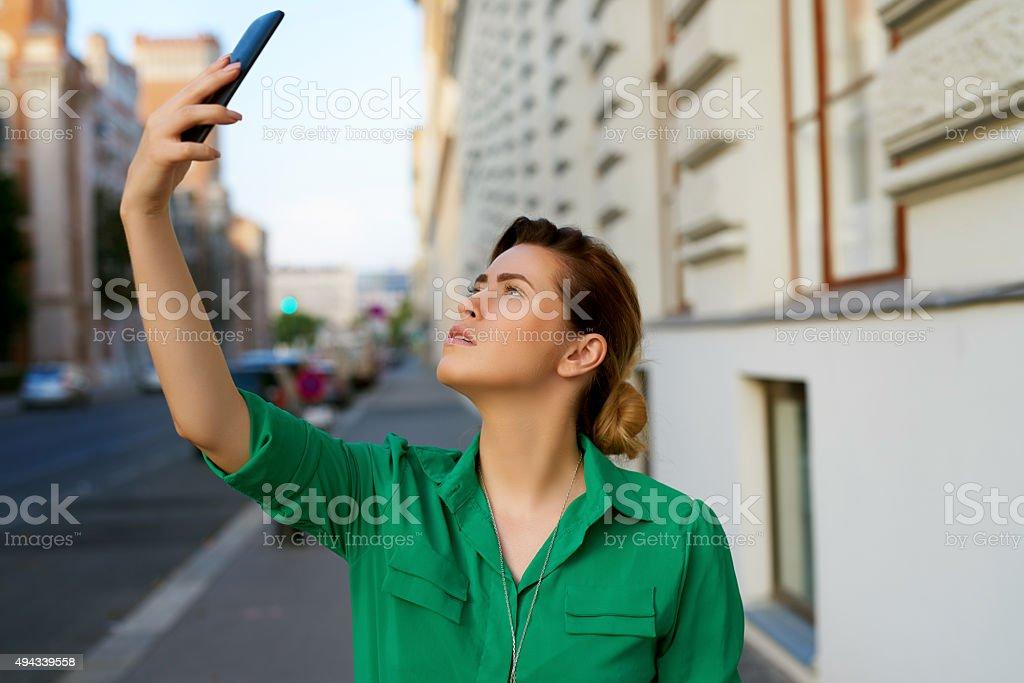 i have no signal stock photo