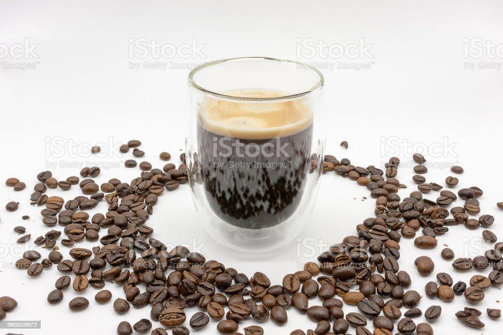 Ich liebe Kaffee – Foto