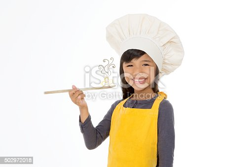 istock i really like cooking 502972018
