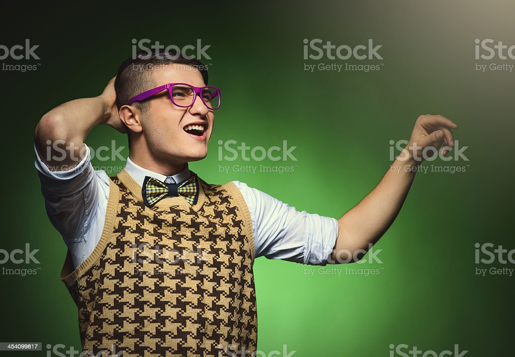 i remember it royalty-free stock photo