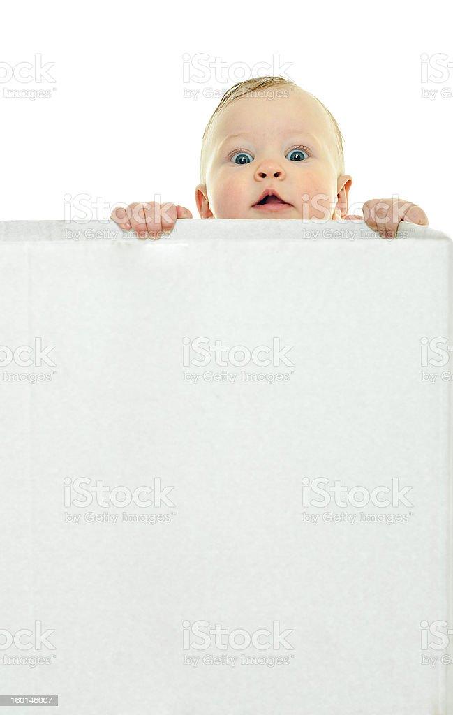 i want to go royalty-free stock photo