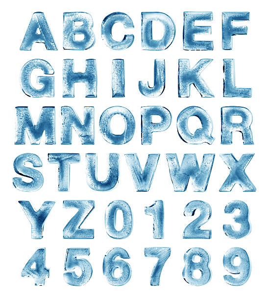 Ice alphabet picture id134060893?b=1&k=6&m=134060893&s=612x612&w=0&h=iqotkm5nkak7xqtai0024cmg sg06hdxvyssa r8nis=