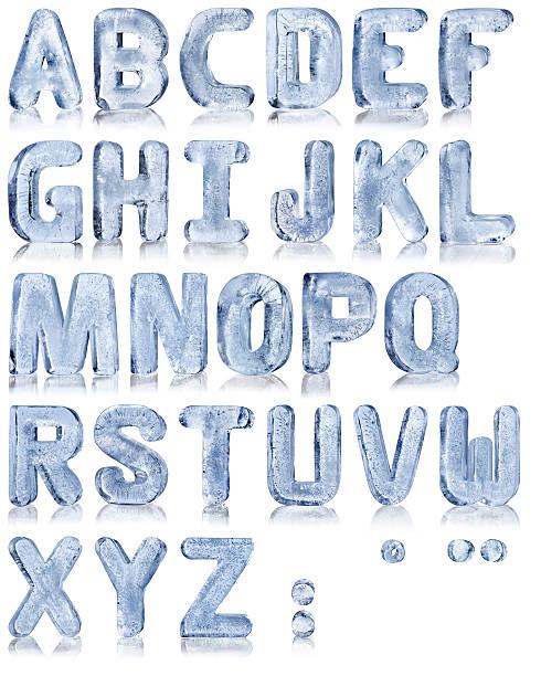 Ice alphabet picture id453083083?b=1&k=6&m=453083083&s=612x612&w=0&h=ebrsrxocz yuksmkiafz bxyv5r1oaeenkgcnunxsqw=
