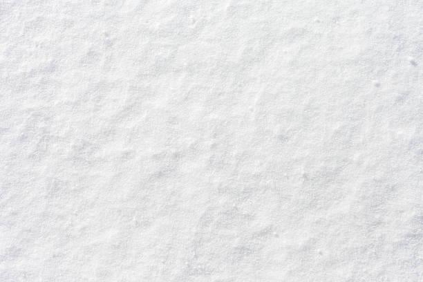 Ice background from top of picture id529385853?b=1&k=6&m=529385853&s=612x612&w=0&h=7fopumu9baddpjadjoha8umfh8opeqk2oiwdydlz ti=
