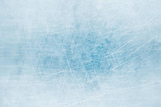 얼음 배경 - 서리 뉴스 사진 이미지