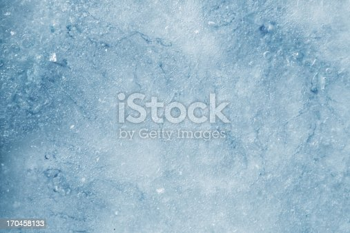 istock Ice Background 170458133