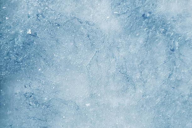 Ice background picture id170458133?b=1&k=6&m=170458133&s=612x612&w=0&h=rhjgtmkgbeisz ezq81brvlhe8guec0izsvunvjur7y=