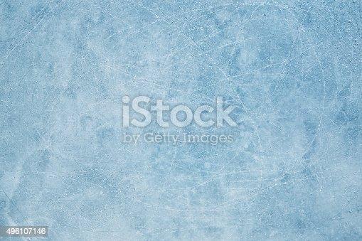 istock ice background 496107146