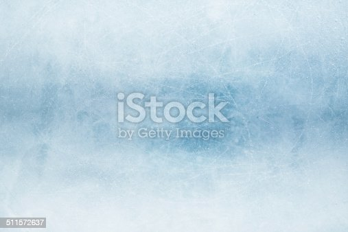istock ice background 511572637
