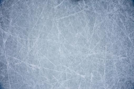 Ice Background - Fotografie stock e altre immagini di Acqua