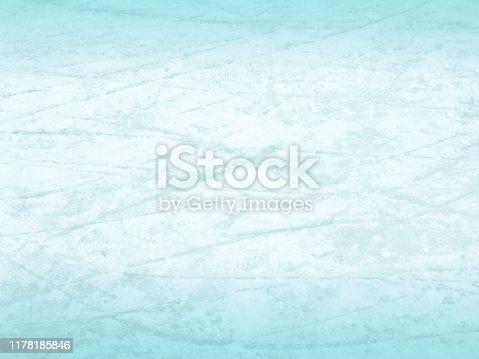 166319867 istock photo Ice background, snow on ice, winter template 1178185846