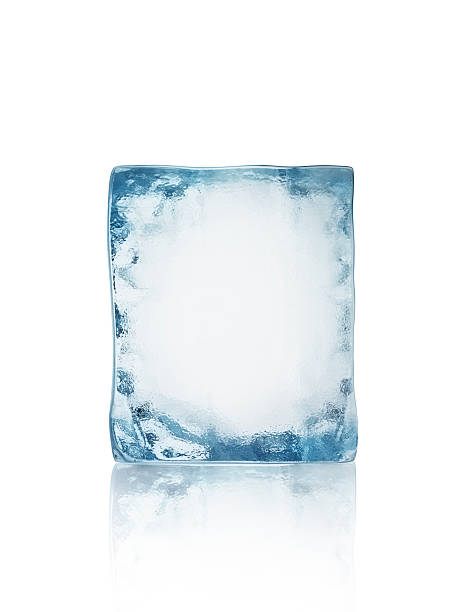 Ice block isolated on white picture id109183336?b=1&k=6&m=109183336&s=612x612&w=0&h=rddrrddbn0gnbcdkvnxj64shpr2ch 58asmkb1tub9k=