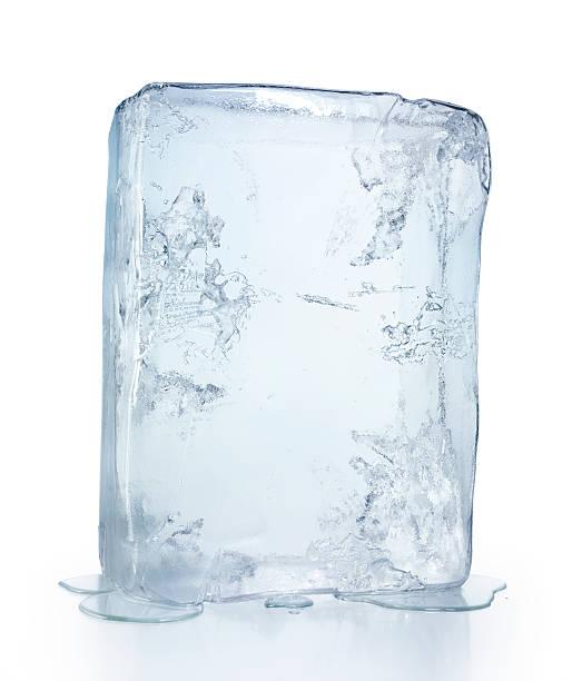 Ice block picture id180753348?b=1&k=6&m=180753348&s=612x612&w=0&h=mpkqvv1u9ihdhjhfu30 ivp5m8scpcou2ebofzfdfwu=