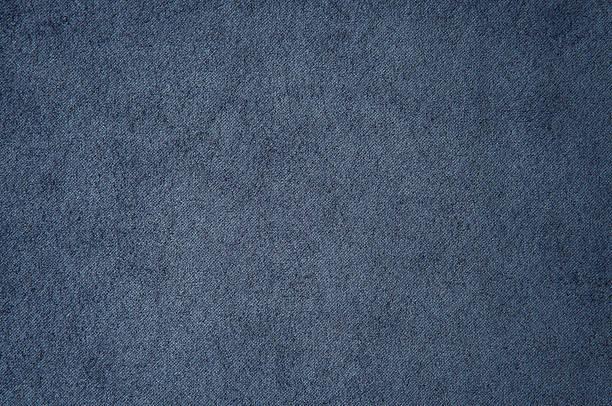 ice blue carpet - tapijt stockfoto's en -beelden
