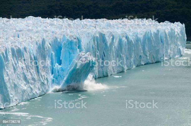 Ice calving picture id694728278?b=1&k=6&m=694728278&s=612x612&h=zjphspaajmupmfghqf1shqs4xgbq ilwlzicjreo1ly=