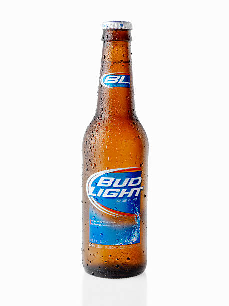royalty free bud light pictures images and stock photos istock