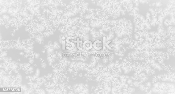 istock ice crystals background 898773726