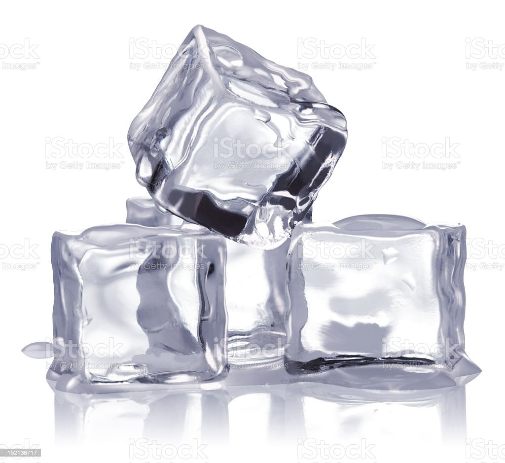 Ice cubes an oral sex, camera inside vagina during sex