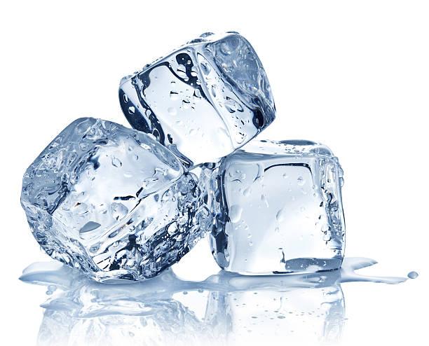Ice cubes picture id177131518?b=1&k=6&m=177131518&s=612x612&w=0&h=fra4b8xw4ibqqzrkqwd48brqsgpa7iekbyyxnng 45g=