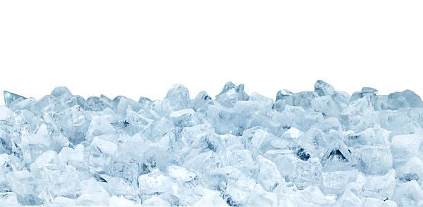 Ice cubes picture id181082326?b=1&k=6&m=181082326&s=612x612&w=0&h=4ffizwfk u m0aak1k08i12h  dzj4jkce239ndajpe=
