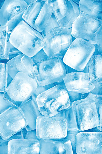 75+ A Picture Of Ice Cubes