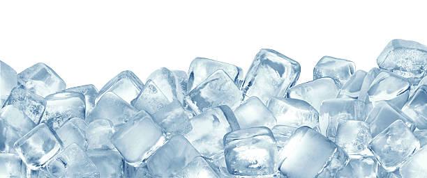 Ice cubes picture id95928066?b=1&k=6&m=95928066&s=612x612&w=0&h=5p3xobx3 nqiuylfrsbd wjidxyj8zudix6yqaffrc0=