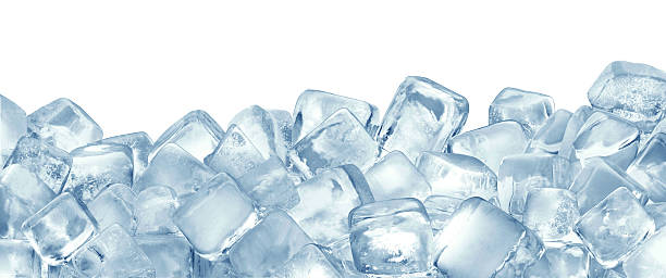 Royalty Free Ice Cube Pictures Images And Stock Photos Istock
