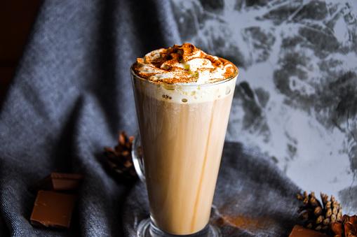 ice-espresso-nitro-cold-brew-coffee-with-the-fermentation-was-into-picture-id1210793806?b=1&k=6&m=1210793806&s=170667a&w=0&h=nRA1Nq8F_GqxV6-7dB8jUvCPfodSZ2fpYaWcx9sa1ts=