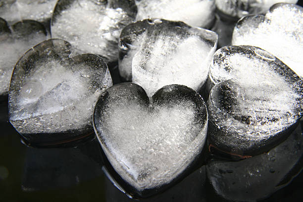Herzen – Foto