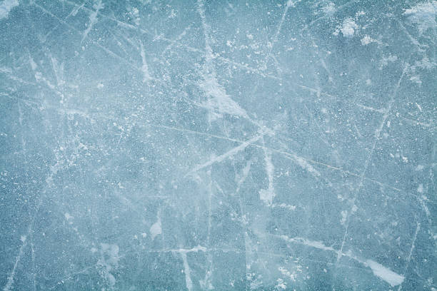 Royalty Free Ice Hockey Field Pictures, Images and Stock ...  Royalty Free Ic...