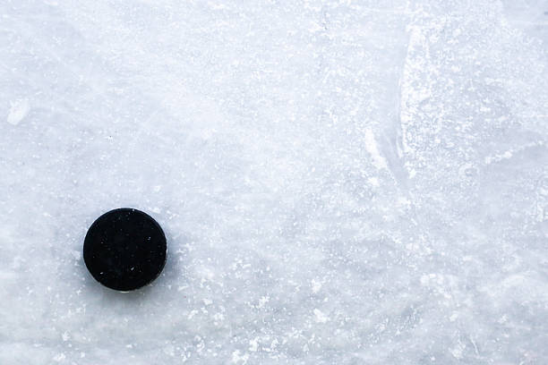 ice hockey rink - hockey stock pictures, royalty-free photos & images